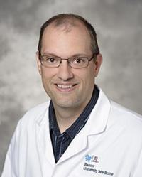 Nathan Price MD