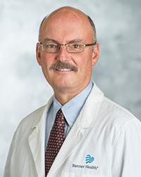 Jeffrey Smolin