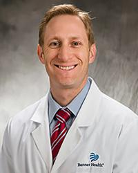 David Snodgrass MD