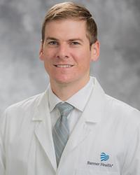 Dr. William Douglas Stickney, DO