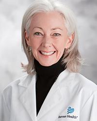 Carla W Stuart