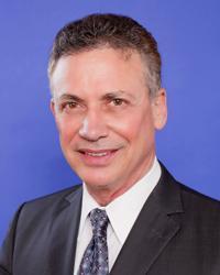 Dr. Jeffrey Michael M. Taffet, MD