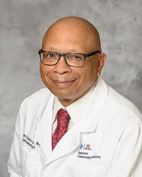 Dr  Eugene Trowers, MD - Tucson, AZ - Gastroenterology