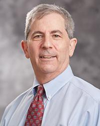 David Weidman