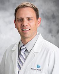 Dr. Justin Wayne Wayne Woodruff, DO