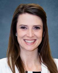 Meredith Christine Workman