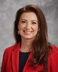 Dr  Tamara Zach, MD - Glendale, AZ - Pediatric Neurology - Book
