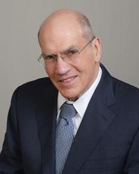 Robert Rae Ajello
