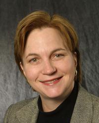 Patricia E. Bailey-Sarnelli