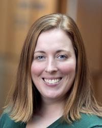 Kelly M. Binnall