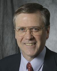 David R Bishop