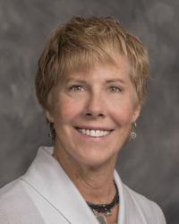 Elizabeth W. Brady
