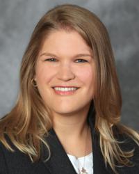 Lauren A. Busekroos