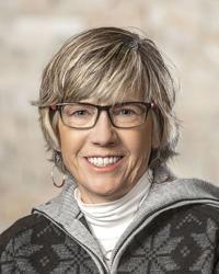 Mary C. Casartello