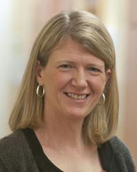 Lucinda J. Cassells