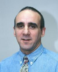 Albert J Cennerazzo