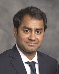 Suresh K. Chirumamilla