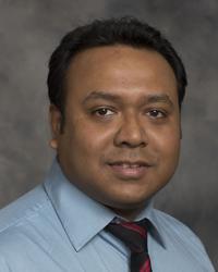 Dr  Saborna Das, MD - Springfield, MA - Hospital Medicine