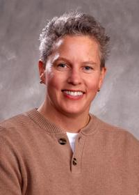 Patricia A. Dauley