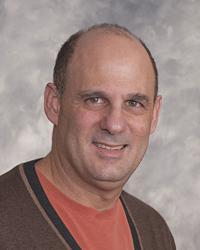 Steven W. Dipillo