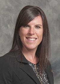Tiffany M. Doyle