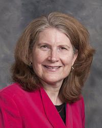 Mary Jo Farmer