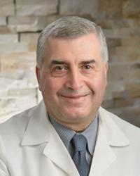 Aram V. Fereshetian