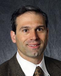 Stephen J. Gallo