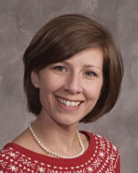 Chelsea C. Gordner