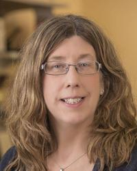 Catherine M. Hegarty