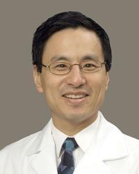 Philip S. Hsu