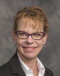 Susan Elizabeth Hunt