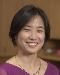 Satoko Igarashi
