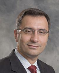 Azad A Jabiev