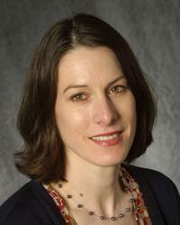 Melissa Ann Johnson