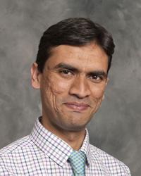 Dr. Nageshwar R. Jonnalagadda, MD - Springfield, MA ...
