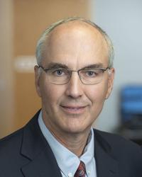 Kenneth P Koenigs
