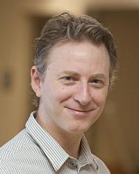Christopher J. Ladner