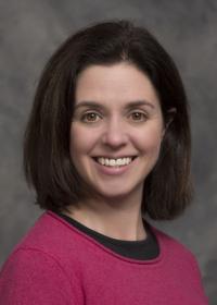 Susan B. Landry