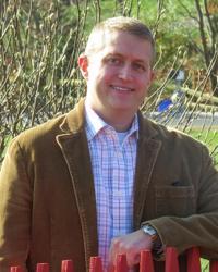 Scott D Lemme
