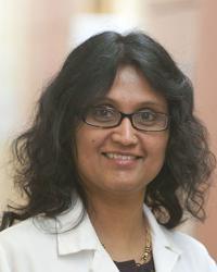 Dr  Chandravathi Loke, MD - Springfield, MA - Breast Medical