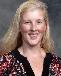 Claire E. Magauran