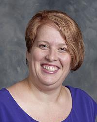 Kimberly L. Marohn
