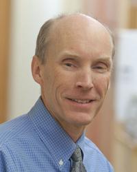 Dr  John Charles Mccann, MD - Springfield, MA - Cutaneous