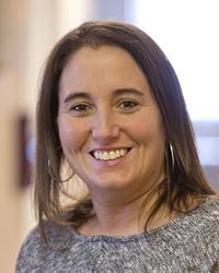 Luanne A. Mccloskey