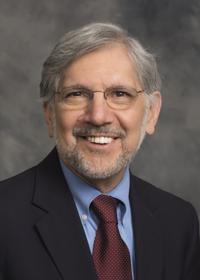 Jonathan R. Moldover