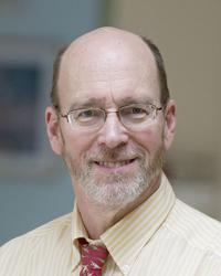Hugh D. Roberts