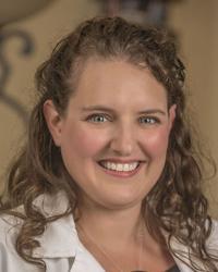 Diana T. Robillard