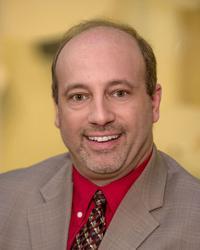 John R Romanelli