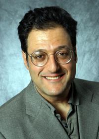 Michael H Rosen